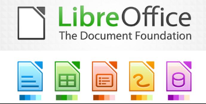 LiberOffice