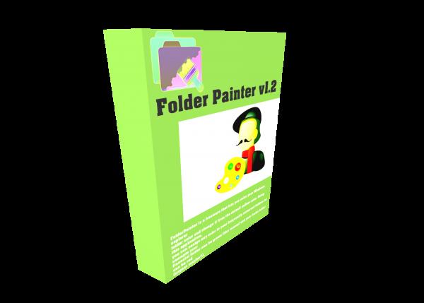 Folder Maker Box