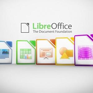 LibreOffice.fw